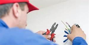 Electricien A Nice : electricien nice d pannage et installations 07 62 30 84 10 ~ Premium-room.com Idées de Décoration