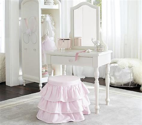 dress up vanity white play vanity and dress up tower