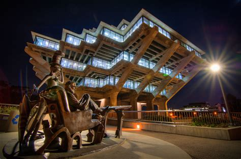 home interior design colleges photography geisel library communications