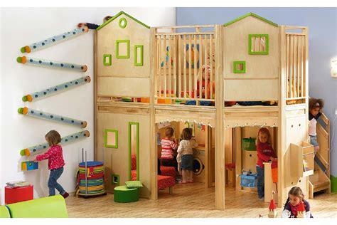 preschool new zealand villa preschool modular activity play loft grocare new 643