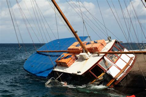 Fishing Boat Accident Nj by Florida Boating Accident Lawyer Florida Personal