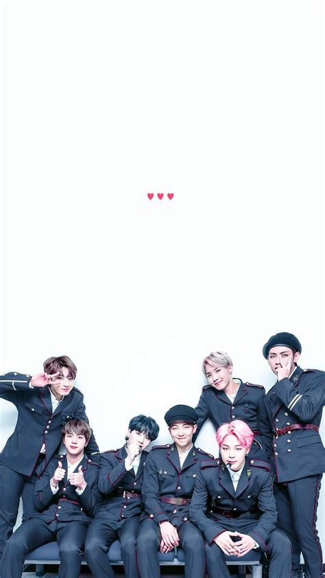 Iphone Home Screen Wallpaper Bts by Bts Iphone Wallpapers Top Free Bts Iphone Backgrounds