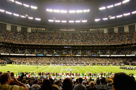 Location in the united states. Which NFL stadiums have artificial turf? | Turf Pros Solution