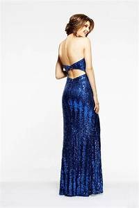 sexy wedding guest dresses pictures ideas guide to With sexy wedding guest dresses