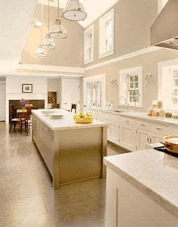 kitchen cabinets in 9 best images about whole wheat on oak 6150