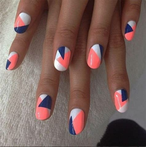 modele ongle gel deco nail design color 2017 2018 best cars reviews