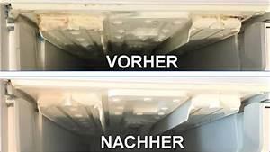 Waschmaschine Schublade Reinigen : schublade fach von waschmaschine reinigen sauber machen entkalken youtube ~ Watch28wear.com Haus und Dekorationen