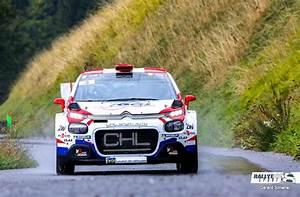 Rallye Mont Blanc : classement rallye de mont blanc direct es2 ~ Medecine-chirurgie-esthetiques.com Avis de Voitures