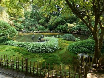 Garden Japanese Gardens Society Visits Private Members