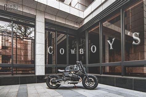 Bmw Trophy 2020 by Bmw Gs Trophy 2020 пройдёт в новой зеландии мотоциклы