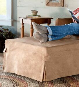 Fold Out Ottoman Bed by Fold Out Foldout Ottoman Cot Sleeper Bed Vacation Spare