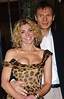 Actress Natasha Richardson Dies After Skiing Accident - Zimbio