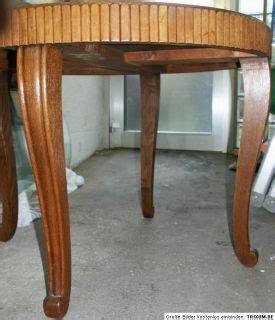 esstisch rund alt esstisch altes holz tisch tafel gro 223 er tisch kiefer alt