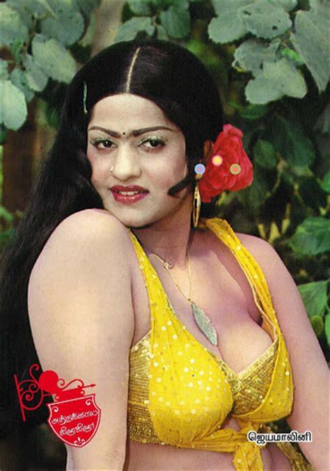 actress jyothi lakshmi biography jayamalini kannada actress age movies biography photos