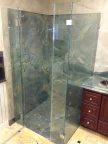 kitchen islands with granite tops shower walls new jersey 39 s leading fabricator and installers