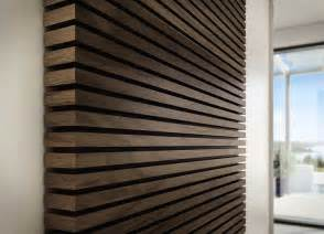 home interiors decor best 25 wood slat wall ideas on wood partition screens and screen design