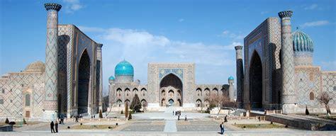 Uzbek Brides Dating Find Uzbek Women And Brides For Marriage At