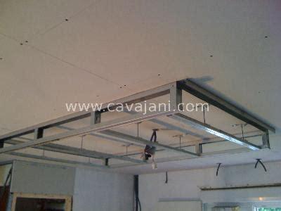 placo hydrofuge cuisine bien pose placo hydrofuge salle de bain 15 plafond suspendu placo deco comment repeindre un