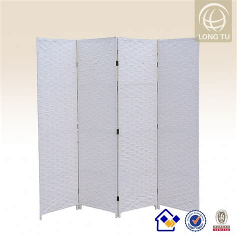 movable sound proof partition wall restaurant room divider