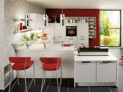 creer une cuisine dans un petit espace daiit com