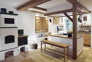 quelle peinture pour repeindre meuble cuisine en bois With quelle peinture pour repeindre des meubles de cuisine