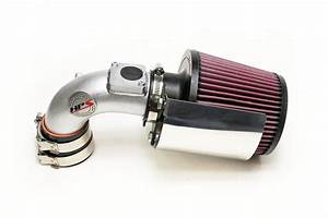 Best Cold Air Intake System Kits 2018  U2013 Buyer U2019s Guide And
