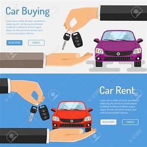 Site Achat Voiture Occasion : site achat voiture votre site sp cialis dans les accessoires automobiles ~ Gottalentnigeria.com Avis de Voitures