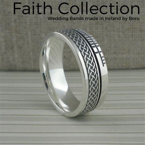 57 best images about boru wedding rings on two