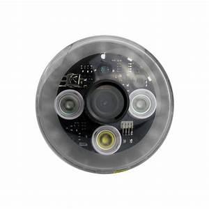 Lampe Mit Kamera Und Bewegungsmelder : led lampe te b 856 mit kamera spy cam leuchte e27 adapter nachtsicht ir infrarot ebay ~ Yasmunasinghe.com Haus und Dekorationen