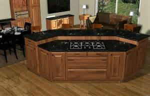 kitchen islands with cooktops kitchen island with cooktop island cooktop articad island cooktop kitchen living room design