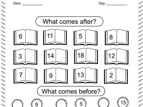 what comes after preschool early years maths for early years teaching resources 739