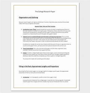 creative writing course uk phd creative writing california will writing service grantham
