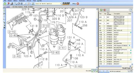 Starter Switch Wiring Diagram For 9020b by Construction Ce America 2012