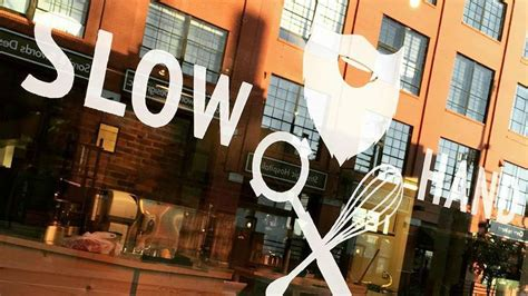 Like many great nashville coffee shops, parking is limited and often tough to find. Slow Hand Coffee Is Now Open in SoBro - Eater Nashville