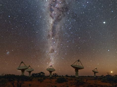 The Answer May Not Fast Radio Burst Traced