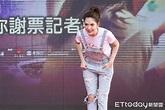快訊/許瑋甯認了和劉又年情變 「努力往那方向走,但沒有成功」 | ETtoday星光雲 | ETtoday新聞雲