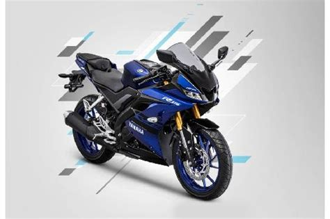 Review Yamaha R15 2019 by Yamaha Yzf R15 2019 Price In Malaysia Reviews Specs