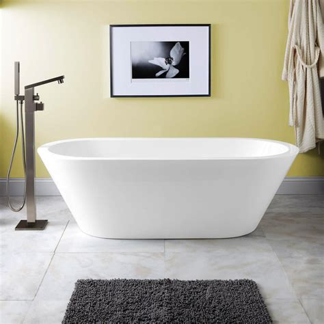 Air Bath Tub by Air Bath Tub Schmidt Gallery Design