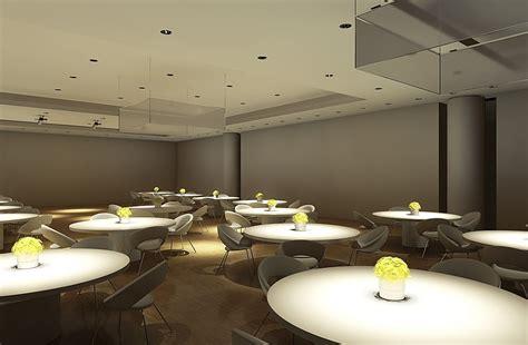 Design Examples Indoor