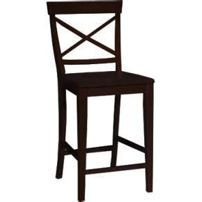 stool black  images stool white leather