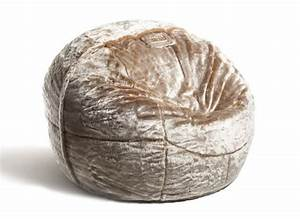 312 best images about lovesac on pinterest With buy lovesac