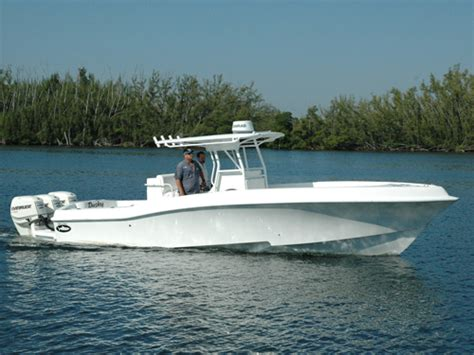 Dusky Boats by Research 2012 Dusky Boats 33 Open On Iboats