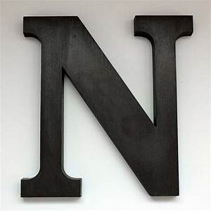 letter n large 2 flickr photo sharing With big letter n