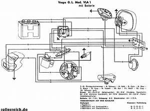 Schaltplan Blinker T4