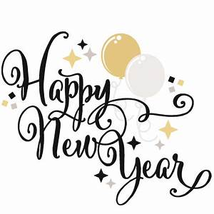 77 Free Happy New Year Clipart - Cliparting.com