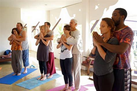 union  opposites tantra yoga lifestyle