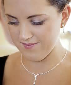 wedding makeup artist wedding makeup artist hair style