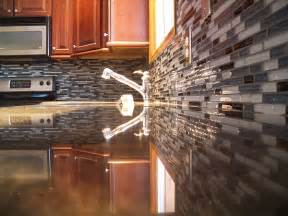 photos of kitchen backsplashes 12 unique kitchen backsplash designs