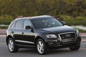 2018 audi q5 first look review car news and expert reviews With 2018 audi q5 invoice price