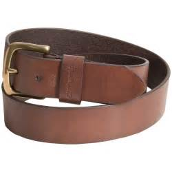 Carhartt Leather Belts